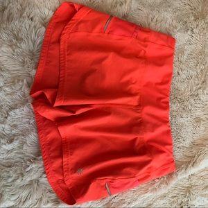 Women's Athleta Shorts, Size Small